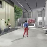 atrium helvetic clinics