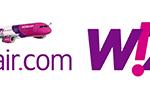 dental travel wizz-300-Plane_SmallWeb_Logo_Landscape