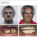 jacky-full-with-name