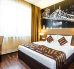 revay-hotel
