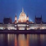 zahnreise Budapest