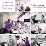 Tandläkare-Ungern-2-Helvetic-clinics