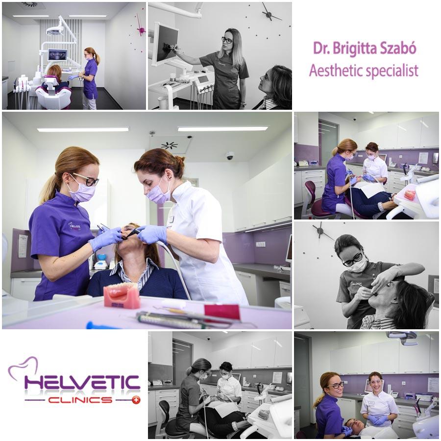 Tandläkare-Ungern-3-Helvetic-clinics