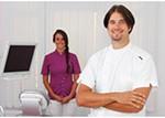 dentiste-orthodontie
