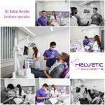 Tandläkare-Ungern-4-Helvetic-clinics