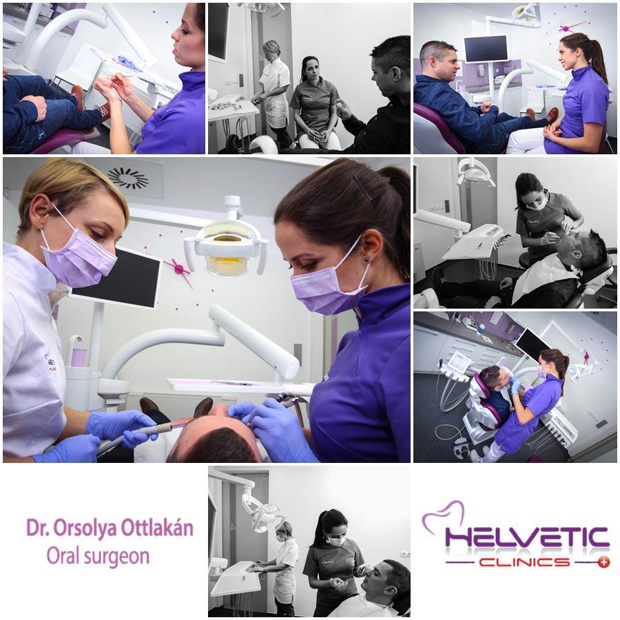 Tandläkare-Ungern-8-Helvetic-clinics