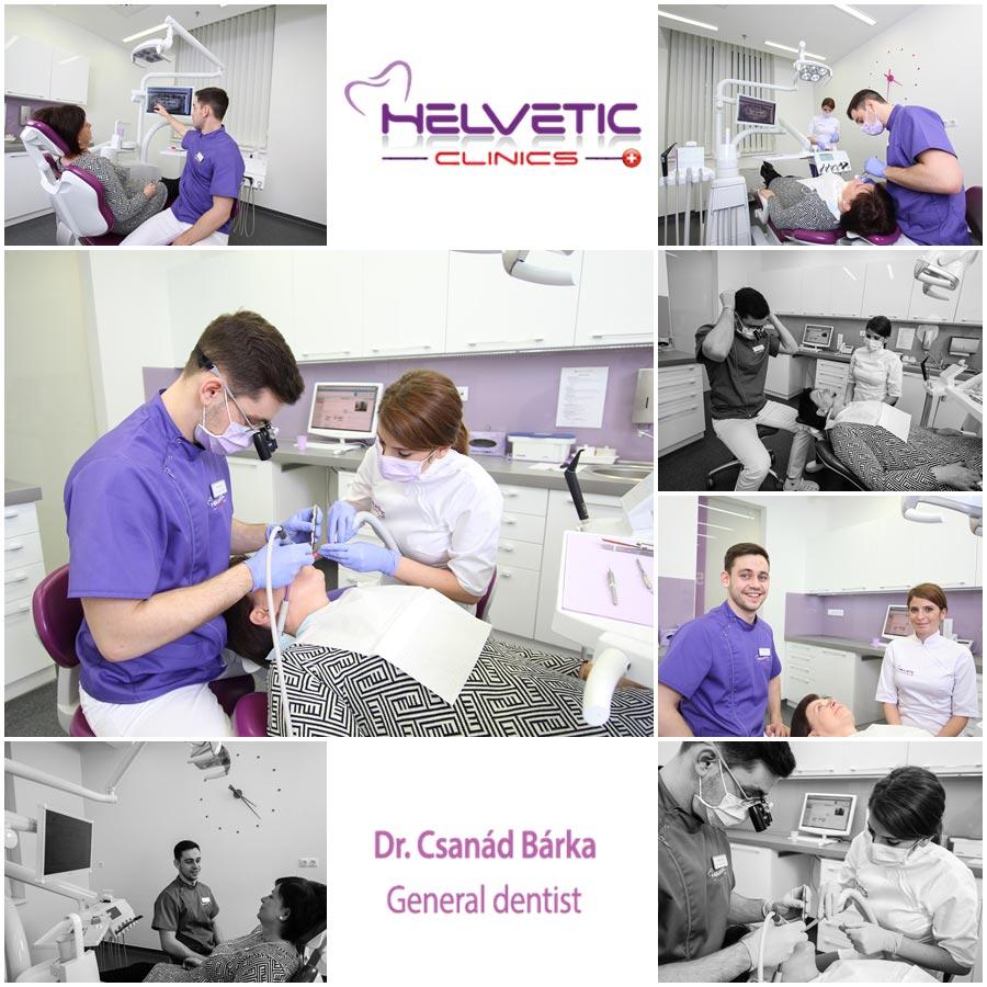 Tandläkare-Ungern-10-Helvetic-clinics