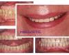 Helvetic Dental klinik Hotel